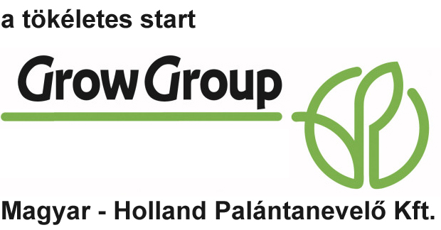 Grow Group Palánta Kft.