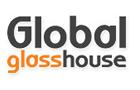 Global Glasshouse Kft.