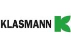 Klasmann