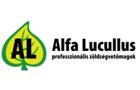 Alfa lucullus