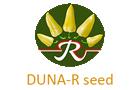 Duna R