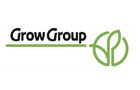 Grow Group