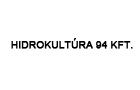 Hidrokultura 94